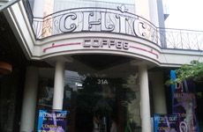 Video Cafe Chic - Nguyễn Thông