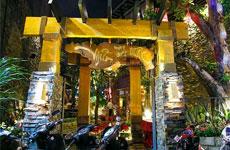 Video Cafe Miền Thảo Mộc - Quận 11