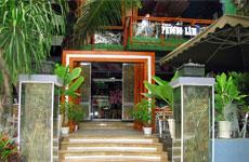Video Cafe Phương Lâm - Tân Phú